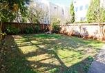 Location vacances San Francisco - Dolores Street Noe Valley Two-Bedroom Apartment-1