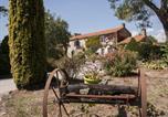 Camping avec WIFI Saint-Julien-des-Landes - Rcn la Ferme du Latois-1