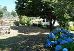 Location vacances Sertã - Holiday Home Arrochela-3