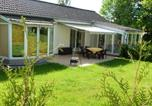 Location vacances Wendorf - Alexorella-2