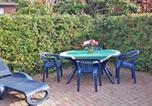 Location vacances Zinnowitz - Ferienwohnung Zinnowitz 160s-2