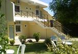Location vacances Pilar - Apartamentos La Esmeralda-2