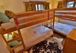 Location vacances Bagnes - Chalet Mavambo-2
