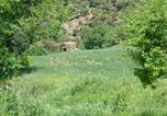 Location vacances Moià - Mas Cal Gira-4