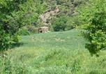Location vacances Castellterçol - Mas Cal Gira-4