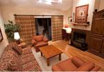 Location vacances Bozeman - Cinquefoil Apartment-3