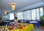 Hôtel Misano Adriatico - Hotel City-2