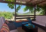 Location vacances Periana - La Negra-2