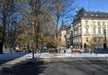 Location vacances Bielsko-Biała - Apartament Maja-1