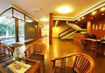 Hôtel Kalpetta - Pepper Wayanad Gate-2