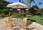 Hôtel São Miguel dos Milagres - Captain Nikolas Island Resort Hotel-2