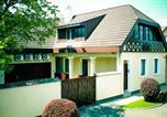 Location vacances Gyula - Pension Thomas Appartements-4