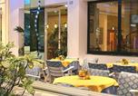 Hôtel Gatteo - Hotel Antonella & Mael-4