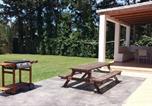 Location vacances El Palmar - Casa en el Palmar-2