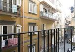 Location vacances Naples - Casa Vacanze La Rua-2
