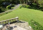 Location vacances Llandovery - Y Neuadd Country House B&B-4