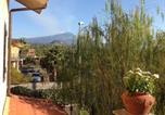 Location vacances Mascalucia - La mia Etna-2