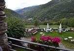 Location vacances Queralbs - Mas La Casanova-4