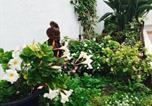 Location vacances Melenara - Lomo Sala House Ii-4