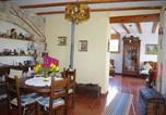 Location vacances Benissanet - Mas del Pi-4