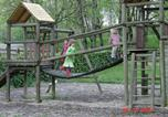Camping Til-Châtel - Flower Camping Les 3 Ours-4