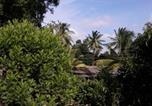 Location vacances Sigirîya - Sumedha Sigiri Home-1