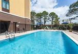 Hôtel Crestview - Hampton Inn & Suites Mary Esther-Fort Walton Beach, Fl-3