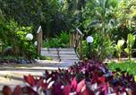 Location vacances Calangute - Pousada Calangute-2