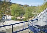 Location vacances Vielsalm - Apartment Les Doyards I-2