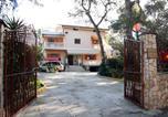 Location vacances Palagiano - Villa Robinia-4