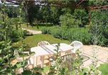 Location vacances Bellegarde - Reattu-3
