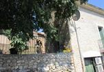 Location vacances Vailhan - Le Gîte de Fouzilhon-2
