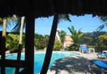Location vacances Cabarete - Cabarete Vacation Villa-Apartments/Condo-3