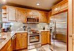 Location vacances Steamboat Springs - Lovely 2 Bedroom - Eagleridge Ldg 203-4