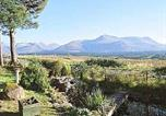 Location vacances Spean Bridge - Alba Ben View-2