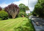 Location vacances  Irlande - Green Isle Farmhouse-2