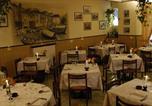 Hôtel Grandola ed Uniti - Albergo Vecchia Menaggio-4