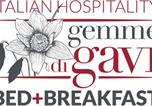 Hôtel Gavi - Gemme di Gavi-3