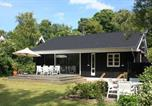 Location vacances Dronningmølle - Three-Bedroom Holiday home in Dronningmølle 7-2