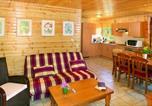 Location vacances Rendeux - Les Rochettes Pluton 4-3