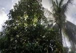 Hôtel Battambang - Happy Villa-4