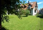 Location vacances Pfaffenweiler - Chez Natalia-2
