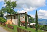 Location vacances Gallicano - Casa Vacanze La Pozza (193)-1