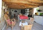 Location vacances Vesoul - La Ferme de Camille-2