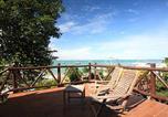 Villages vacances Phe - Samed Cliff Resort-4