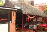 Location vacances Kollam - Mango Guest House-1