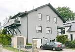 Location vacances Binz - Ferienwohnung-Carmen-mit-Balkon-2-1