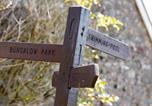 Location vacances Kenn - Chudleigh Bungalow 16-3