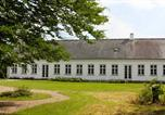 Hôtel Kerteminde - Birkum Bb-1