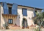 Location vacances Castelbuono - Villa Antonia-1